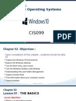 Ch02-Lesson01.pptx