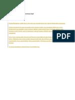 14 Prinsip Manajemen Menurut Henry Fayol.docx