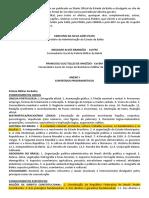 ASSUNTOS.pdf