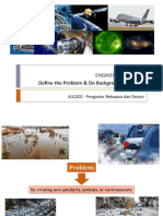 PRD_8 Ch07 - Define & Research.pptx