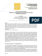 Atti_XVI_Conferenza_SIU_by_Planum_n.27_vol.II(2013)_Atelier_9a_Full_Papers_I_Rigenerazione_Creativa.pdf