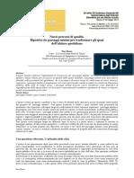 Atti_XVI_Conferenza_SIU_by_Planum_n.27_vol.II(2013)_Atelier_9a_Full_Papers_I_Rigenerazione_Creativa.pdf