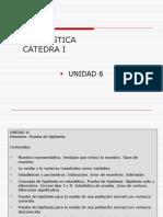 Unidad 6 pdf.pdf