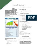 PATOLOGÍA GERIÁTRICA.docx
