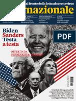 Internazionale.N1348.6.Marzo.2020.r.pdf