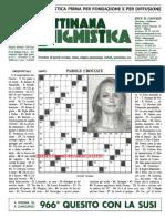 La.Settimana.Enigmistica.5.Marzo.2020.r.pdf