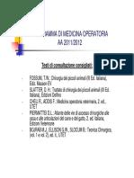 PROGRAMMA DI MEDICINA OPERATORIA_2012.pdf