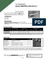 Appliedmembranes_Pressure Vessels.pdf