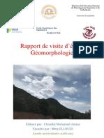 rapport final geomorph word.docx