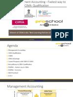 CIMA-PGPMA-2017  broucher.pdf