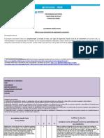 _Rubrica- Acuerdos Didacticos.docx
