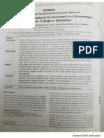 Sajan Article.pdf