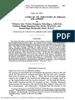 skempton1955.pdf