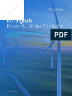 IoT Signals Power  Utilities Thought Paper_Revised_2.13.20 (1).pdf