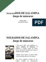 78534-presentazione juego de màscaras.pdf
