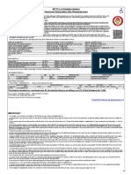 vtohydreturn_ticket.pdf