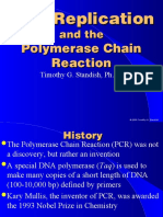 powerpoint-dna-replication-pcr.ppt