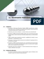 Roteiro- Movimento Harmonico Simples (2) (1)