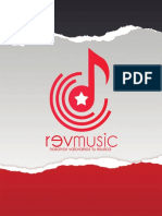 brochure_revmusic
