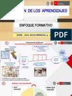 EVALUACIÓN  E INSTRUMENTOS.pptx