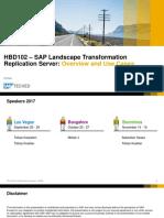 HBD102 Landscape Transformation.pdf