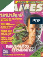 acao_games_17.pdf