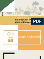 Restaurant-Food-Recipes-PowerPoint-Templates.pptx