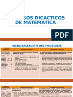 Matemàtica.pptx