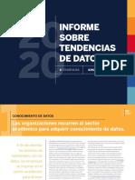 2020DataTrends PDF Es-ES