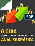 Guia completo da Analise Grafica.pdf