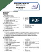 3-ano-medio.pdf
