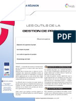 outils-gestion-projet.pdf