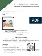 Guía 3. lengua castellana periodo I sexto.docx