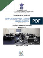 CTS COPA 2017.pdf