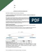 intrumento financiero niif.docx