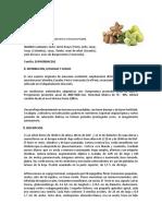 ficha_tecnica_sachainchi.pdf