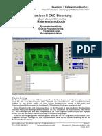 Beamicon2_Referenzhandbuch