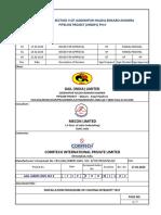 CIT Procedure - 14.02.2020_Rev.01.pdf.pdf