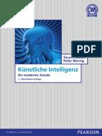 7.   Künstliche_Intelligenz-_Ein_moderner_Ansatz_.pdf