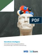 6.   Künstliche Intelligenz Wirtschaftliche Bedeutung, gesellschaftliche  Herausforderungen, menschliche Verantwortung.pdf