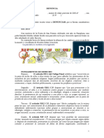 denunciasanfermin (1).doc
