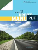 NJDrivermanual.pdf