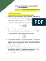 EJERCICIÓS RCN Y EFECTO FOTOELECTRICO-monitoria (1).docx
