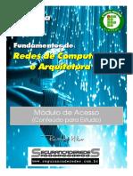Apostila_-_Fundamentos_de_Redes