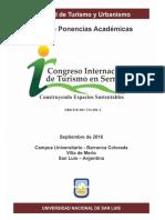 Congreso-Serranias-2016-ponencias.pdf
