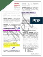 3. MEL.pdf