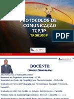 Protocolos-de-Comunicação-TCPIP_01.pdf