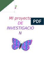 proyecto de investigacion (Autoguardado).docx