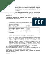 Seguimiento_2 TALLER UL.pdf