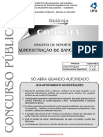 COMDATA ADMINISTRACAO DE BANCO DE DADOS_SENIOR
